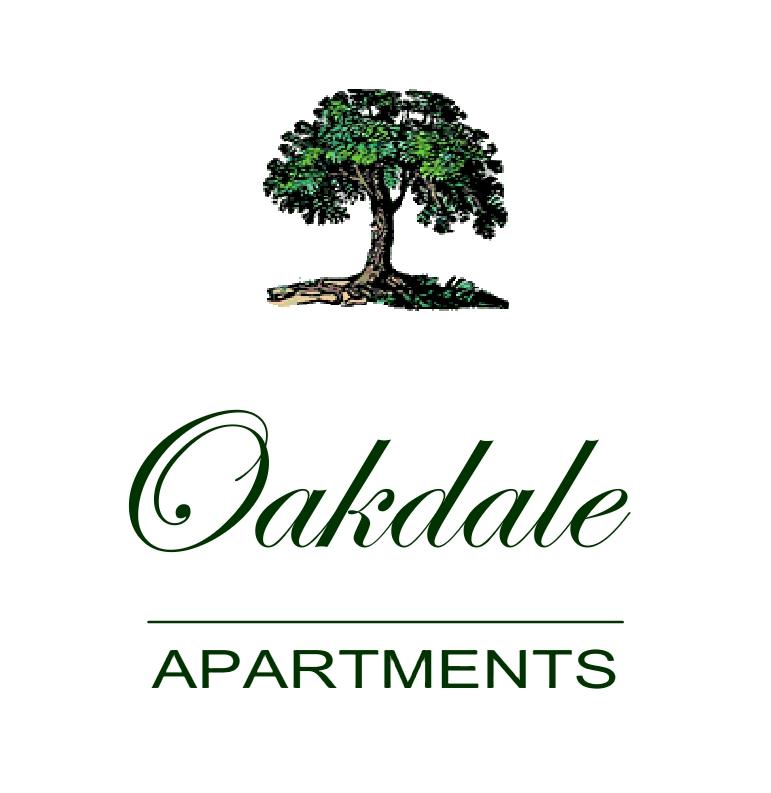 Oakdale Apartments